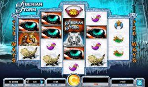 captain cooks casino avis Online