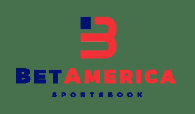 Sports Betting   News, Plays and Analysis   BetAmerica Extra