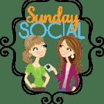 Sunday Social: 4 things
