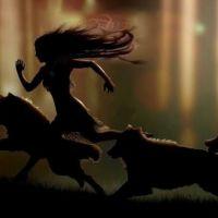 """Apuntes del libro """"Las mujeres que corren con los lobos"""""""