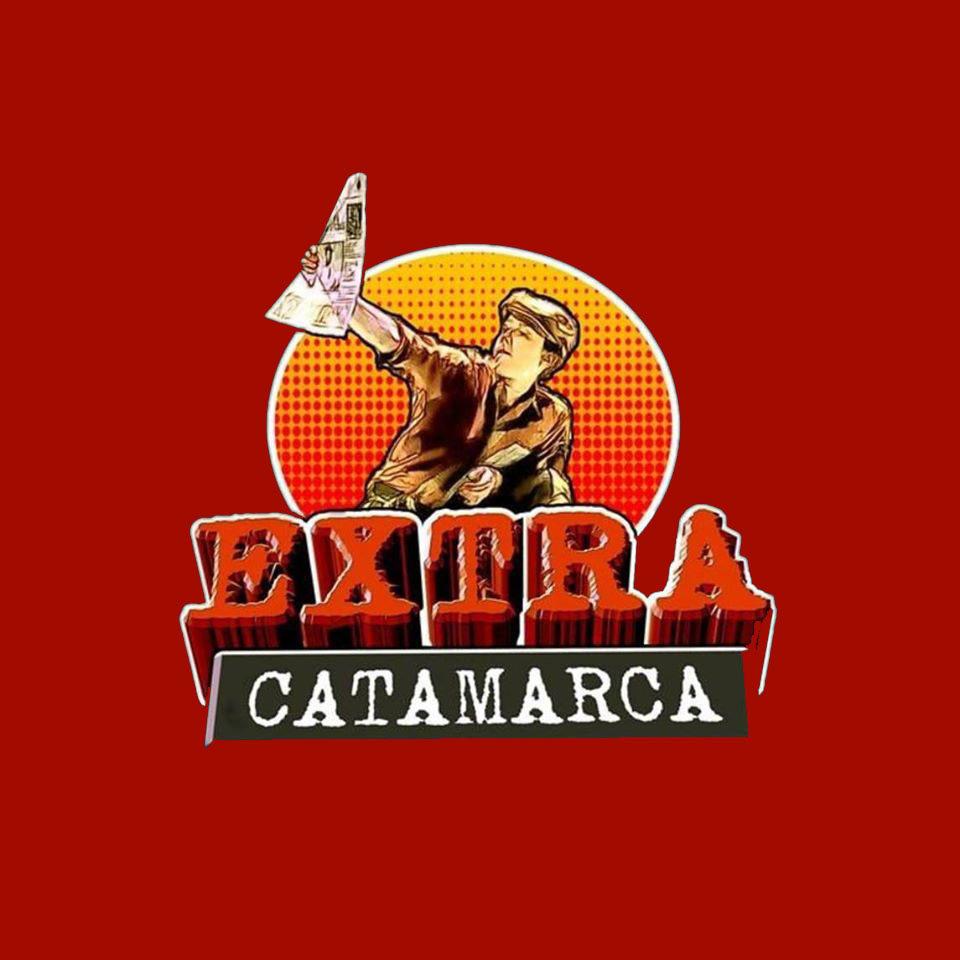 ExtraCatamarca
