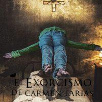 El Exorcismo de Carmen Farías: todo sobre los hechos paranormales ocurrieron durante la filmación
