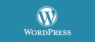 Easy way to install wordpress locally on mamp in your mac image
