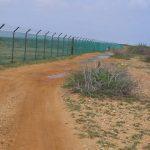 Conflictos socio – ambientales por el agua en La Guajira
