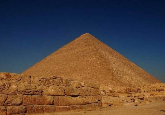 Ausflug Hurghada Kairo Tagesausflug nach Kairo ab Hurghada mit Flug kairo pyramiden