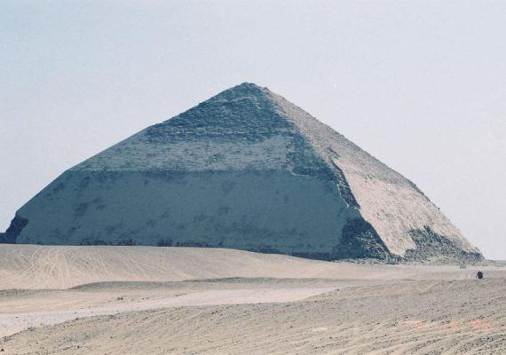 El Gouna Tagesausflug Kairo mit flug | Privater Tour