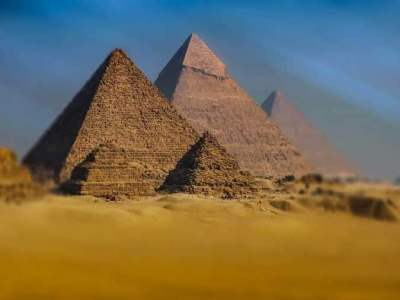 Ausflug nach Kairo  2 Tage  ab Marsa Alam  mit Flug
