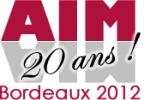 AIM 2012