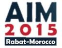 AIM 2015