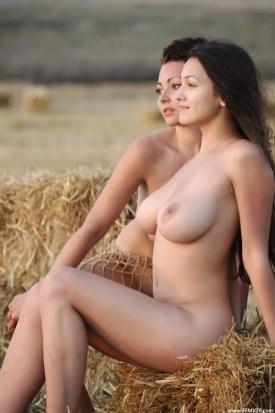 mariya-antsibonenko-nude