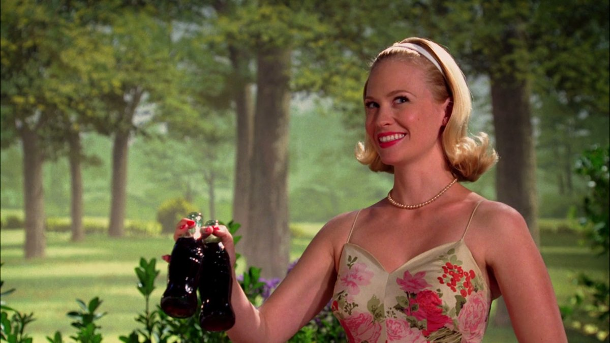 mad-men-coca-cola