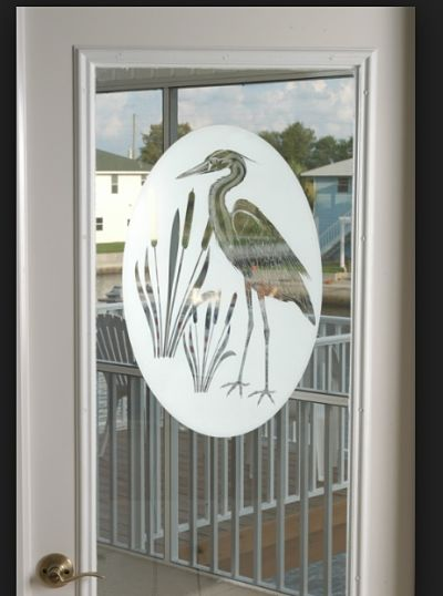 Is Glass Etching A Business Worth Breaking into  Extra