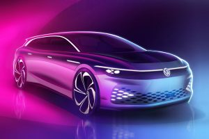 VW ID. Space Vizzion Credit Volkswagen AG 300x200
