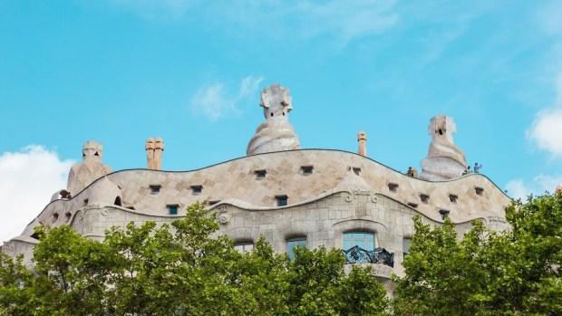 Prime Spanish Vocabulary Lists Pdf Extralanguages Com Download Free Architecture Designs Grimeyleaguecom