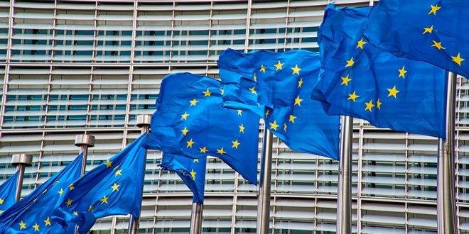 Suomalaisten myönteinen suhtautuminen EU-jäsenyyteen on vähentynyt