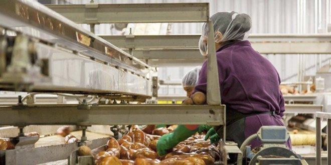 Ruoan noutomyynnissä ja kuljetuksessa on huolehdittava elintarviketurvallisuudesta