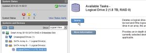 delete-logical-drive