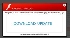 flash-player