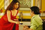 Sutta Pazham - Mohan with Subha Punja