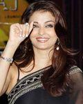 Aishwarya_Rai_Bachchan2.jpg