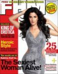 Katrina_Kaif_Sexiest_Woman_in_the_World.jpg