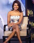 Priyanka_Chopra2.jpg