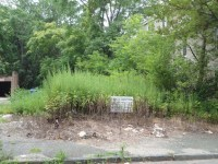 Current Property Listings - Residential Lot
