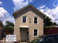 Current Property Listings - One Family House-$10,976.78