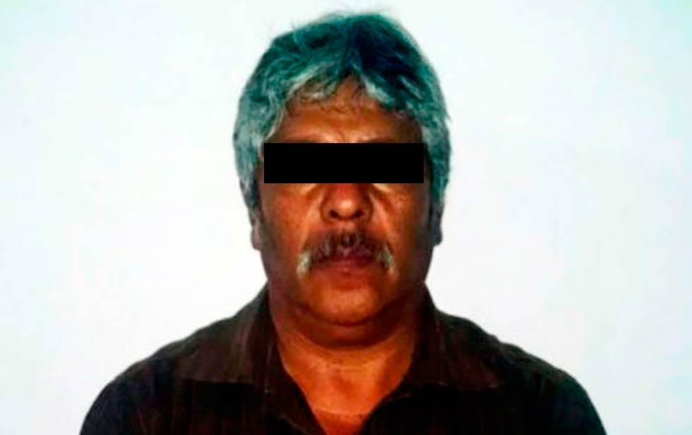 Maestro violador ponía a niños a ver sus abusos contra niñas