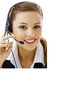 Contact Extraordinarily Clean