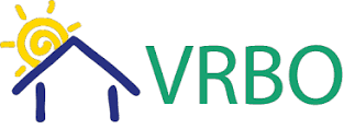 vrbo cleaning