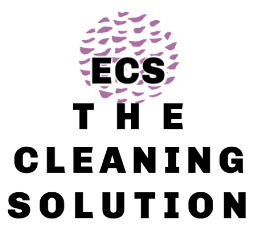 Ecs Cleaning Solutions | Lake Tahoe | Carson Valley