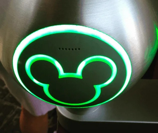 My Disney Round Up, What We Love About Disney, www.extraordinarychaos.com