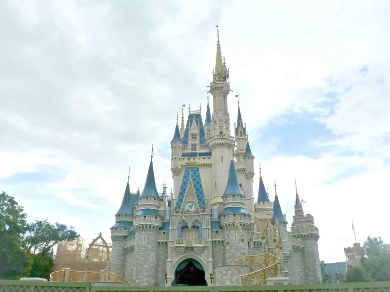 Tips for staying onsite at Disney World Orlando