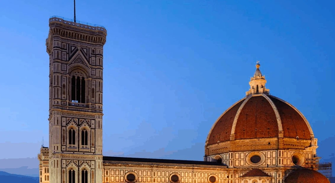 My Florence Wish List And Why Everybody Should Visit Italy At Least Once 2