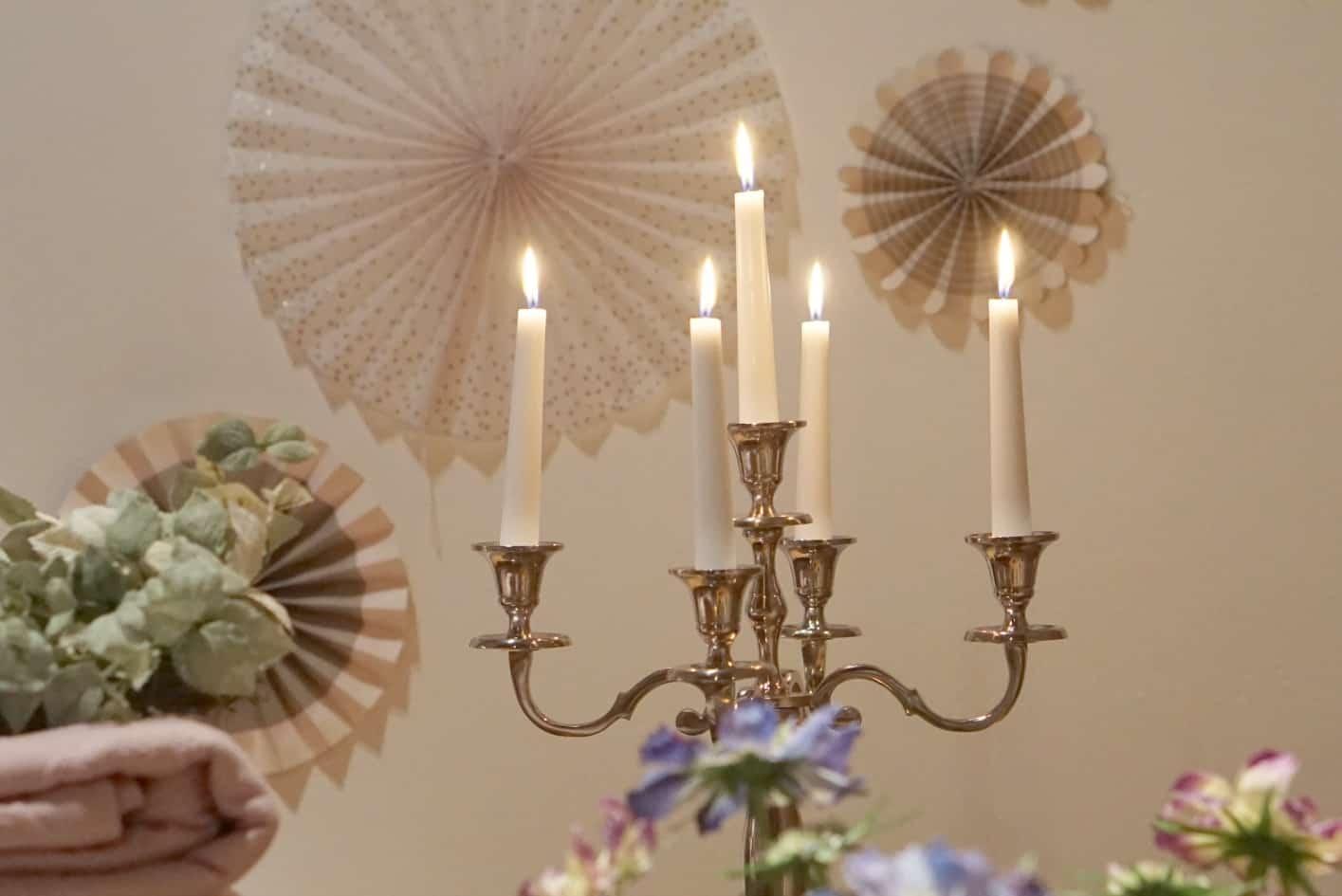 HomeSense Summer Collection