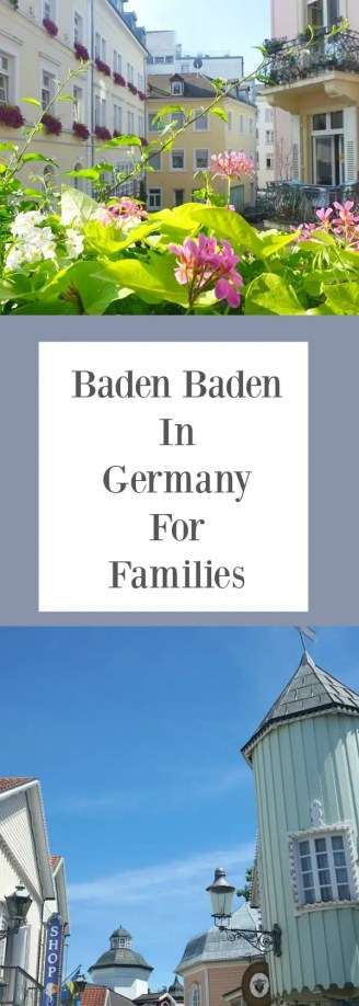 Visiting Baden Baden in Germany with teenagers, inclunig walks in the Black Forest, The Unimog Tour and Europa Park, The Perfect Family Holiday and Germany Road Trip