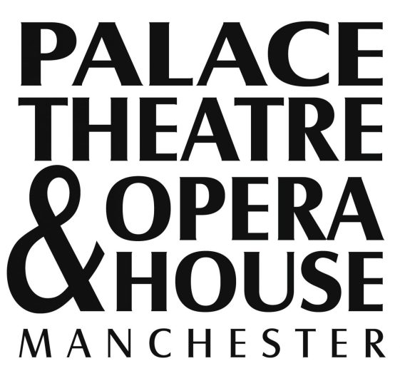 Theatre Reviews Form Manchester Shows