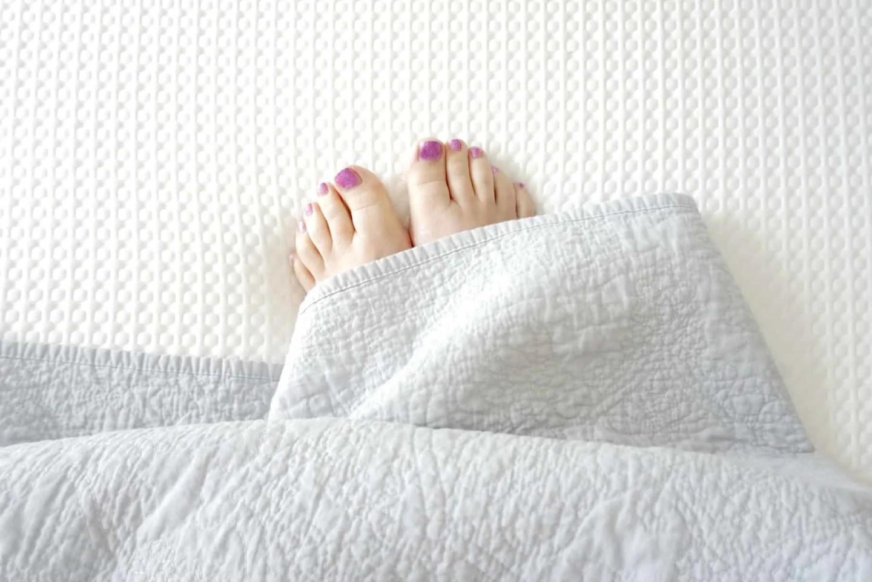 How often should you buy new mattress www.extraordinarychaos.com