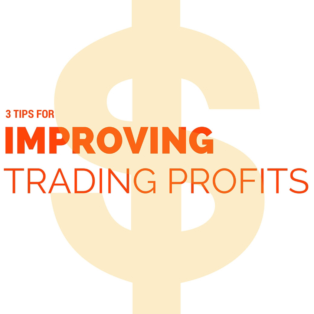 How to make good profit in forex trading