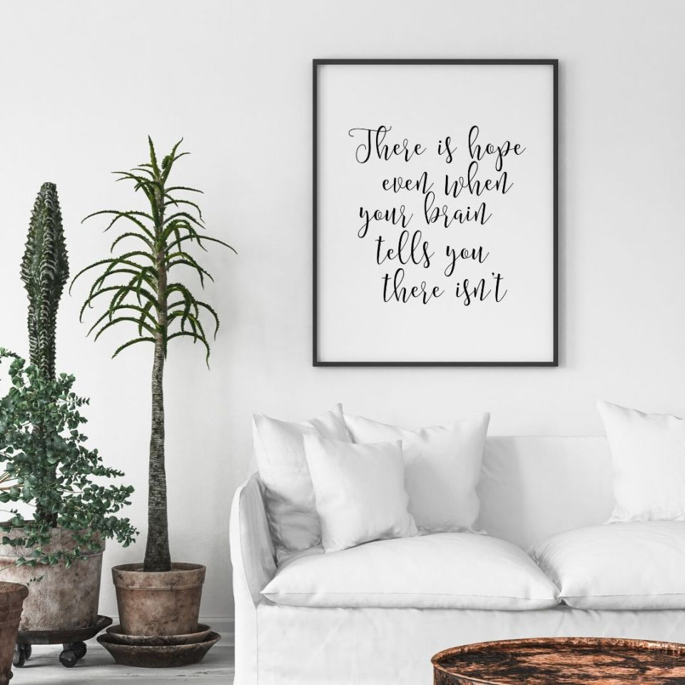 Free Wall Decor Download