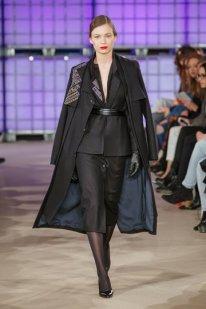 berliner_mode_salon_isabell_de_hillerin_2016-01_0084_300dpi_fashionshow_article_portrait