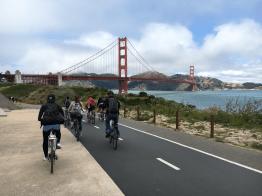GoldenGateBridge_SanFrancisco_Bike