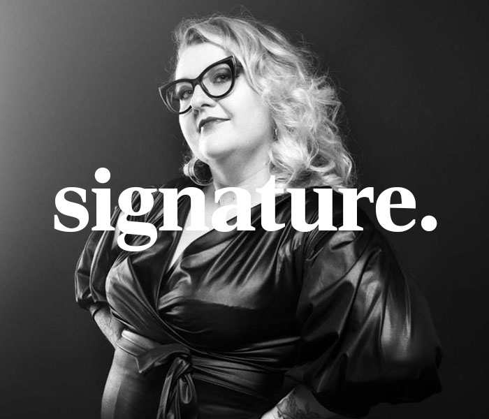 PhotographieSignature