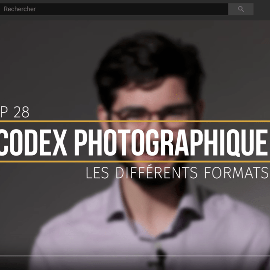 codex photo ep 28