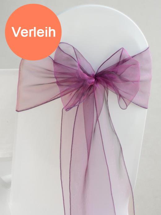 Deko Verleih Guetersloh