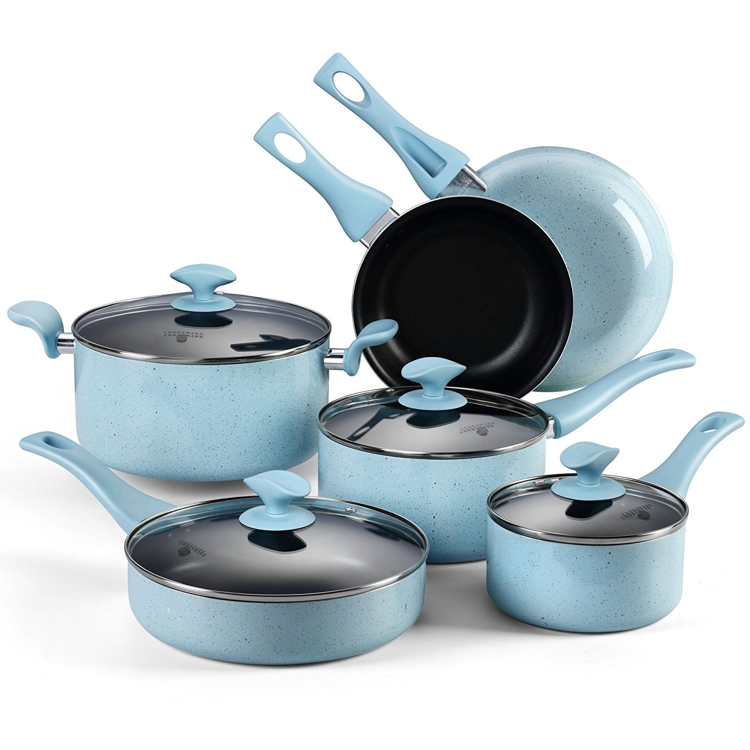 paula deen kitchen images of outdoor kitchens is ceramic cookware healthy and safe to make food on?