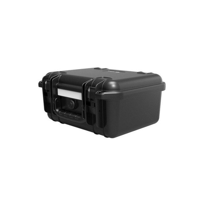 DJI Mavic 2 kohver Protector Case (Part 22)
