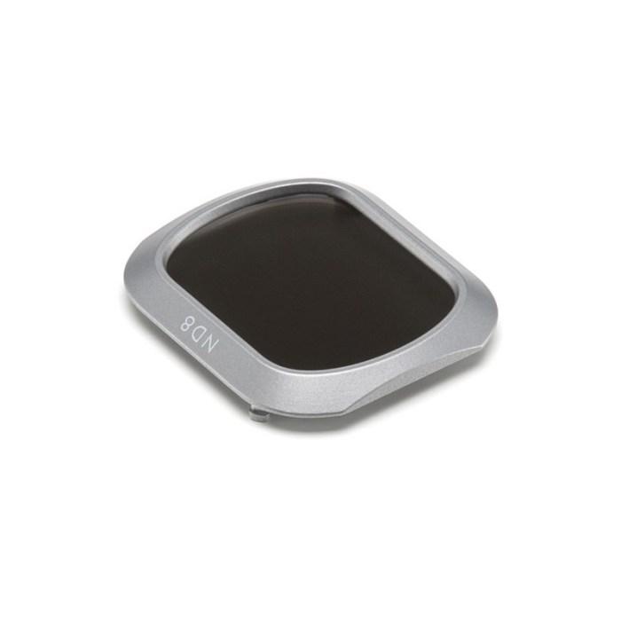 DJI Mavic 2 Pro ND filtrikomplekt (Part17)