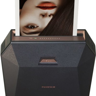 Fujifilm fotoprinter Instax Share SP-3, must